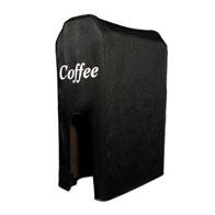 10 Gal Beverage Dispenser Cover