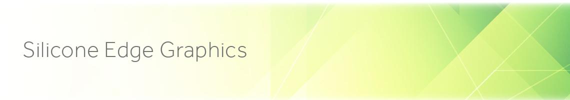 Xpress Pop-Up SEG Hardware