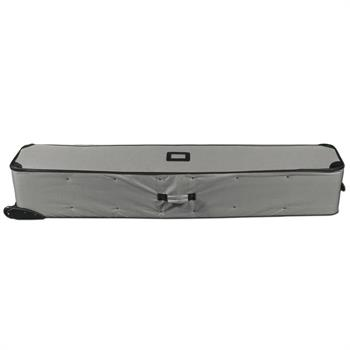 BCTH1010 - Storage Case for 10'x10' Tents