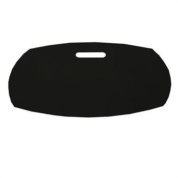 CERMATBK - Rubber Stand Mat