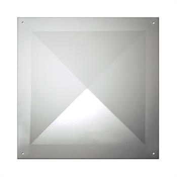 DSK2121PY - DrapeScape™-Pyramid