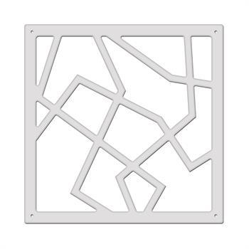 DSL2121MZ - DrapeScape™ Cuts-Maze