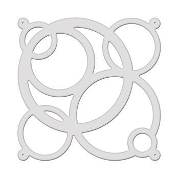 DSL2121OZ - DrapeScape™ Cuts-Orbitz