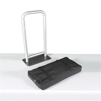 HWRS24T - Slim Stand Mini (Hardware only)