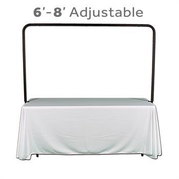 HWTH68 - Table Header