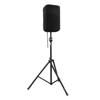 CFYELX112PXX - EV ELX112P Speaker Cover
