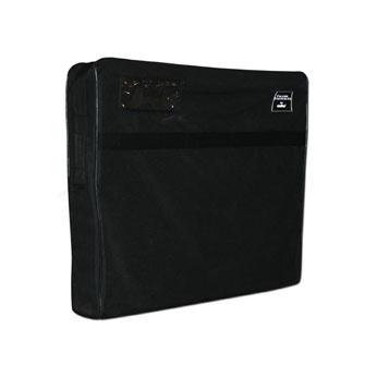 BCRDS200240 - Carry Bag for FS20/24/3P Folding Stackable© (Mini-Bag)