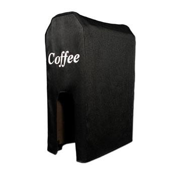 ECT161126XX - 5 Gal Beverage Dispenser Cover