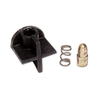 HWXS3 - Sprint Button, Drape Support Replacement (1.0)