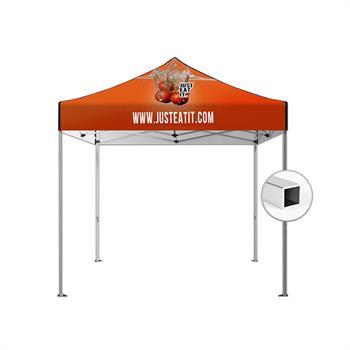 RPCT1010C - 10'x10' Tent Canopy