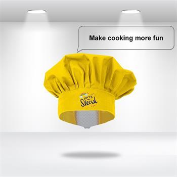 XVCHW - Chef's Hat (Women's)