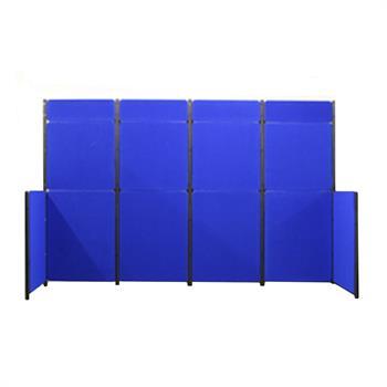 XX67 - Pole Panel 10-15' Display