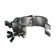 2.0® Pipe Clamp