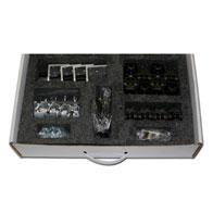 2.0® Accessory Kit