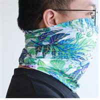 Gaiter - Large (Custom Design)