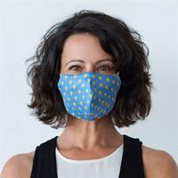 3D Mask (Women)
