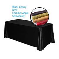 TCF6FXX - Fruita™ Table Cover