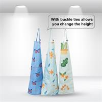 Apron,Adult,Anti Bacterial