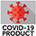 Covid19 Products